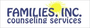 img_families-counseling-services-logo